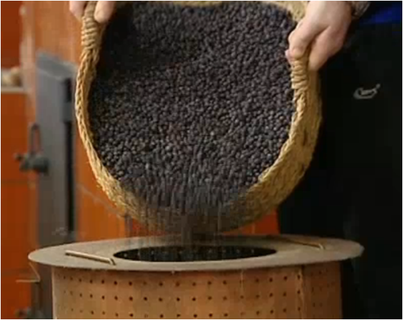 ginebroXoriguer
