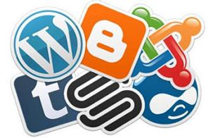Blog Day 2007